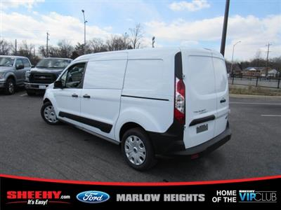 2019 Transit Connect 4x2,  Empty Cargo Van #B418497 - photo 8