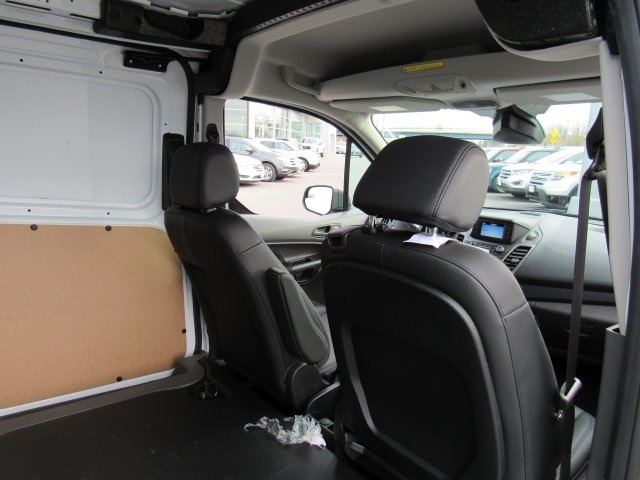 2019 Transit Connect 4x2,  Empty Cargo Van #B420933 - photo 12