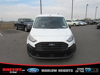 2019 Transit Connect 4x2,  Empty Cargo Van #B420933 - photo 5