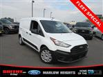 2019 Transit Connect 4x2,  Empty Cargo Van #B420933 - photo 3