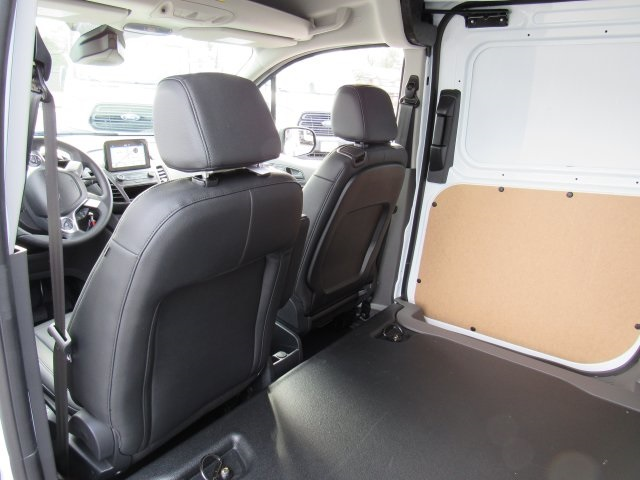 2019 Transit Connect 4x2,  Empty Cargo Van #B421236 - photo 14