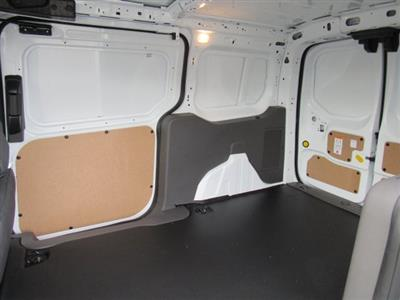 2019 Transit Connect 4x2,  Empty Cargo Van #B421236 - photo 15