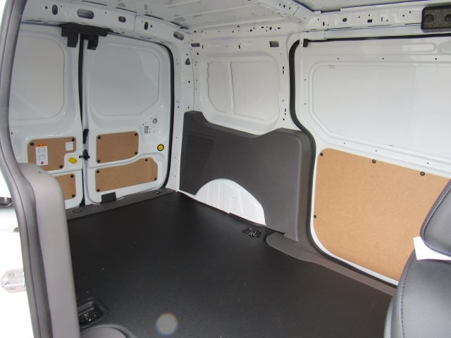 2019 Transit Connect 4x2,  Empty Cargo Van #B426966 - photo 18
