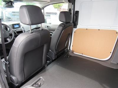 2019 Transit Connect 4x2,  Empty Cargo Van #B426966 - photo 14