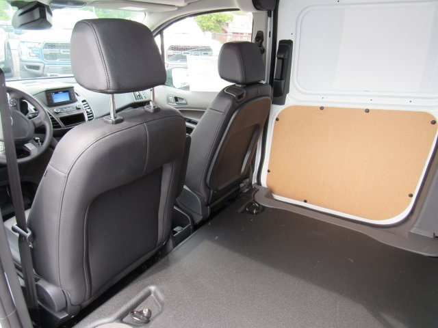 2019 Transit Connect 4x2,  Empty Cargo Van #B426968 - photo 14