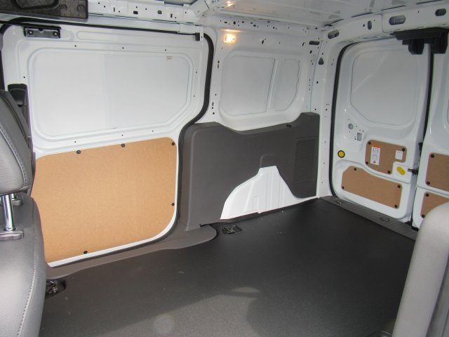 2019 Transit Connect 4x2,  Empty Cargo Van #B426968 - photo 15