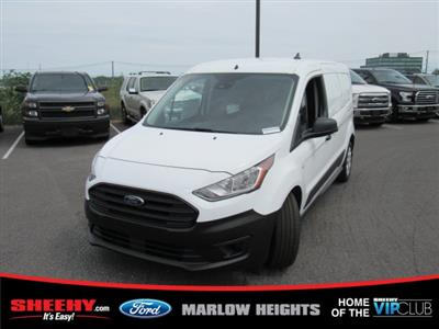2019 Transit Connect 4x2,  Empty Cargo Van #B426968 - photo 6