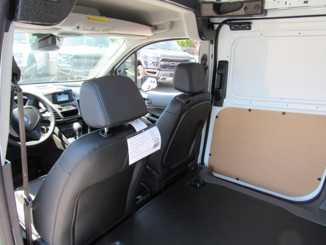 2019 Transit Connect 4x2,  Empty Cargo Van #B426970 - photo 14