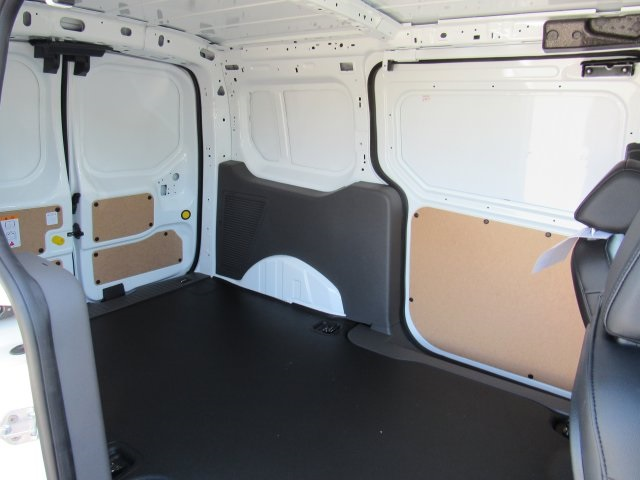 2019 Transit Connect 4x2,  Empty Cargo Van #B426970 - photo 18