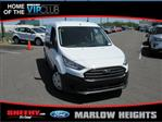 2019 Transit Connect 4x2,  Empty Cargo Van #B426970 - photo 4