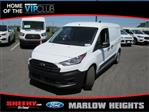 2019 Transit Connect 4x2,  Empty Cargo Van #B426970 - photo 1
