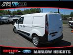 2019 Transit Connect 4x2,  Empty Cargo Van #B426970 - photo 8