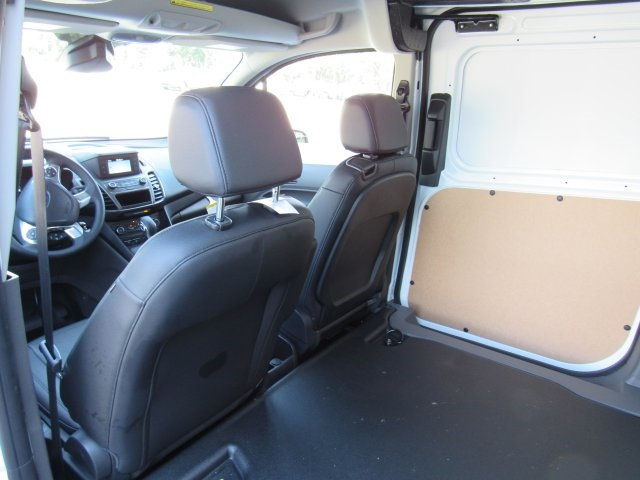 2020 Transit Connect,  Empty Cargo Van #B439260 - photo 14