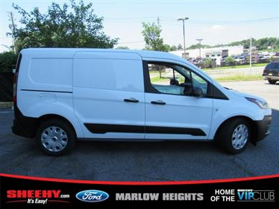 2020 Transit Connect,  Empty Cargo Van #B439260 - photo 11