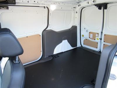 2020 Transit Connect,  Empty Cargo Van #B439260 - photo 15