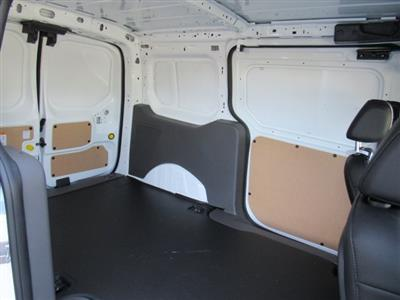 2020 Transit Connect,  Empty Cargo Van #B439260 - photo 18