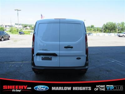 2020 Transit Connect,  Empty Cargo Van #B439260 - photo 9
