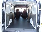 2020 Transit Connect,  Empty Cargo Van #B439260 - photo 2