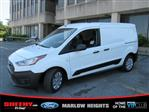 2020 Transit Connect,  Empty Cargo Van #B439260 - photo 6