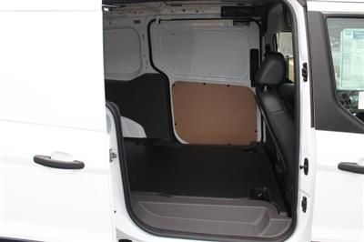 2020 Transit Connect, Empty Cargo Van #B459491 - photo 2