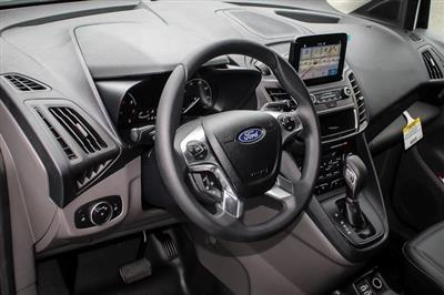 2020 Ford Transit Connect, Passenger Wagon #B469796 - photo 11