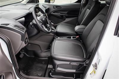 2020 Ford Transit Connect, Passenger Wagon #B469796 - photo 12