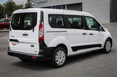 2020 Ford Transit Connect, Passenger Wagon #B469796 - photo 2