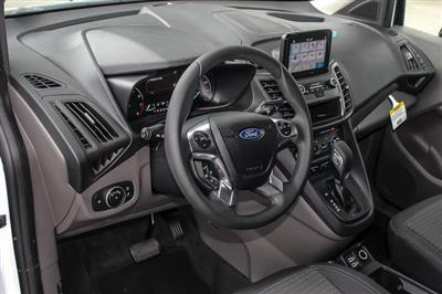 2020 Ford Transit Connect, Empty Cargo Van #B471291 - photo 11