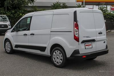 2020 Ford Transit Connect, Empty Cargo Van #B471291 - photo 4
