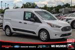 2020 Ford Transit Connect, Empty Cargo Van #B471291 - photo 1