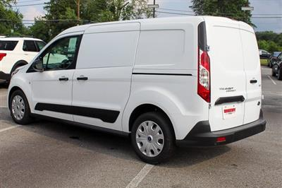 2020 Ford Transit Connect, Empty Cargo Van #B473501 - photo 4