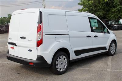 2020 Ford Transit Connect, Empty Cargo Van #B473501 - photo 5