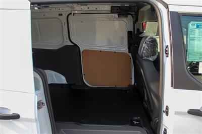 2020 Ford Transit Connect, Empty Cargo Van #B473501 - photo 10