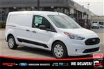 2020 Ford Transit Connect, Empty Cargo Van #B473501 - photo 1
