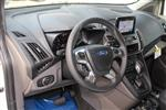 2020 Ford Transit Connect, Empty Cargo Van #B473501 - photo 11