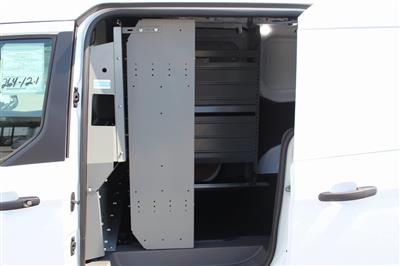 2020 Ford Transit Connect, Adrian Steel Upfitted Cargo Van #B475940 - photo 2