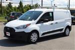 2020 Ford Transit Connect, Adrian Steel Upfitted Cargo Van #B475940 - photo 3