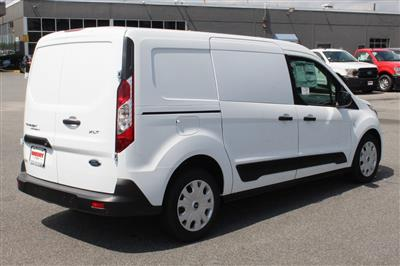 2020 Ford Transit Connect, Empty Cargo Van #B475942 - photo 5