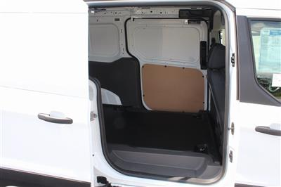 2020 Ford Transit Connect, Empty Cargo Van #B475942 - photo 10
