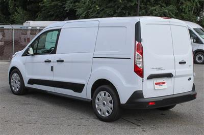 2020 Ford Transit Connect, Empty Cargo Van #B475943 - photo 4