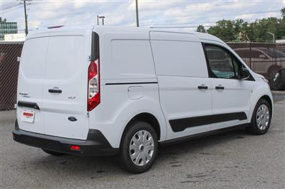 2020 Ford Transit Connect, Empty Cargo Van #B475943 - photo 5