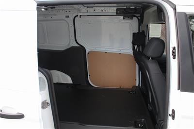 2020 Ford Transit Connect, Empty Cargo Van #B475943 - photo 10