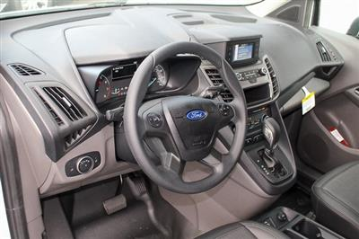 2020 Ford Transit Connect, Empty Cargo Van #B476478 - photo 10