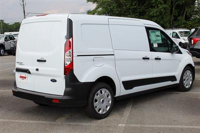 2020 Ford Transit Connect, Empty Cargo Van #B476478 - photo 5