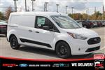 2021 Ford Transit Connect, Empty Cargo Van #B486359 - photo 1