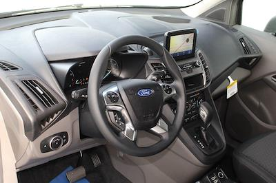 2021 Ford Transit Connect, Passenger Wagon #B499863 - photo 12