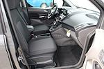 2021 Ford Transit Connect, Passenger Wagon #B499863 - photo 7