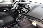2021 Ford Transit Connect, Passenger Wagon #B499863 - photo 8