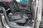 2021 Ford Transit Connect, Passenger Wagon #B499863 - photo 9