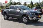 2020 Ranger SuperCrew Cab 4x4, Pickup #BA01079 - photo 3